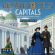 Between Two Cities : Capitals
